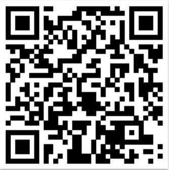 彩世界注册网站 3
