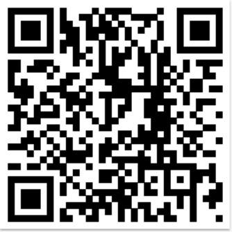 彩世界注册网站 4